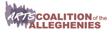 ARTS COALITION OF THE ALLEGHENIES